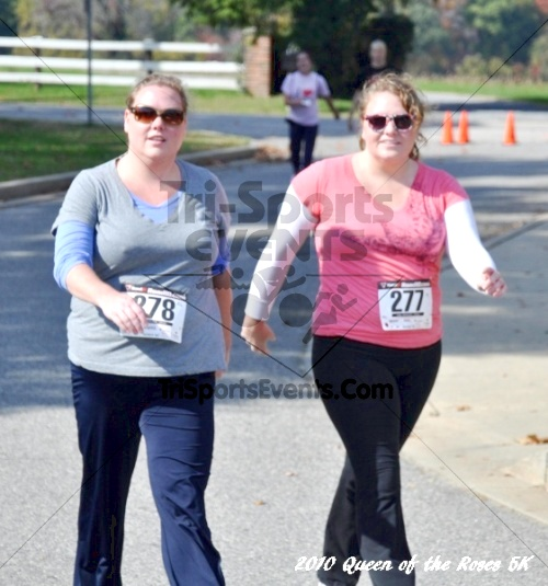 3rd Queen of The Roses 5K Run/Walk<br><br><br><br><a href='http://www.trisportsevents.com/pics/pic09411.JPG' download='pic09411.JPG'>Click here to download.</a><Br><a href='http://www.facebook.com/sharer.php?u=http:%2F%2Fwww.trisportsevents.com%2Fpics%2Fpic09411.JPG&t=3rd Queen of The Roses 5K Run/Walk' target='_blank'><img src='images/fb_share.png' width='100'></a>