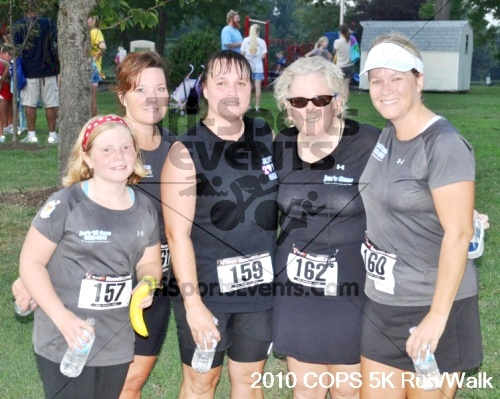 Concerns Of Police Survivors (COPS) 5K<br><br><br><br><a href='http://www.trisportsevents.com/pics/pic0946.JPG' download='pic0946.JPG'>Click here to download.</a><Br><a href='http://www.facebook.com/sharer.php?u=http:%2F%2Fwww.trisportsevents.com%2Fpics%2Fpic0946.JPG&t=Concerns Of Police Survivors (COPS) 5K' target='_blank'><img src='images/fb_share.png' width='100'></a>