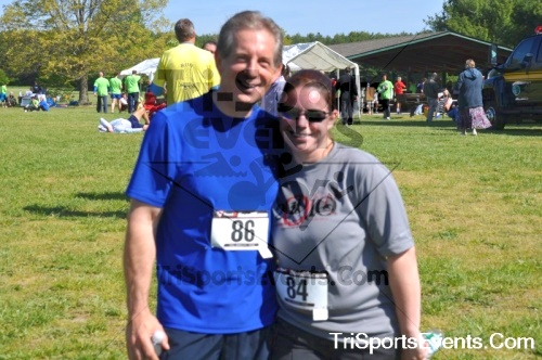 Kent County SPCA Scamper for Paws & Claws - In Memory of Peder Hansen<br><br><br><br><a href='http://www.trisportsevents.com/pics/pic095.JPG' download='pic095.JPG'>Click here to download.</a><Br><a href='http://www.facebook.com/sharer.php?u=http:%2F%2Fwww.trisportsevents.com%2Fpics%2Fpic095.JPG&t=Kent County SPCA Scamper for Paws & Claws - In Memory of Peder Hansen' target='_blank'><img src='images/fb_share.png' width='100'></a>