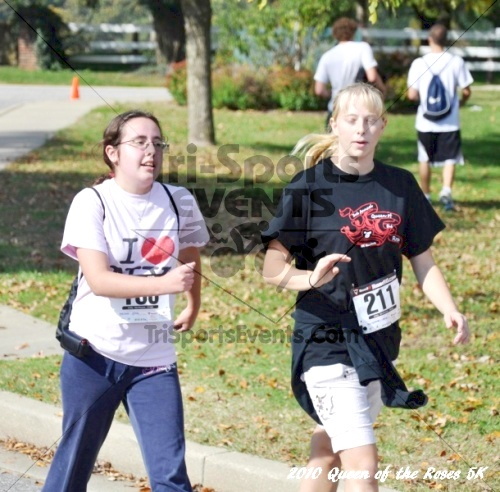3rd Queen of The Roses 5K Run/Walk<br><br><br><br><a href='http://www.trisportsevents.com/pics/pic09512.JPG' download='pic09512.JPG'>Click here to download.</a><Br><a href='http://www.facebook.com/sharer.php?u=http:%2F%2Fwww.trisportsevents.com%2Fpics%2Fpic09512.JPG&t=3rd Queen of The Roses 5K Run/Walk' target='_blank'><img src='images/fb_share.png' width='100'></a>