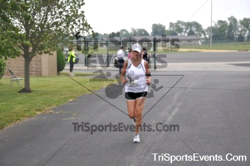 Dover Air Force Base Heritage Half Marathon & 5K Run/Walk<br><br><br><br><a href='https://www.trisportsevents.com/pics/pic0952.JPG' download='pic0952.JPG'>Click here to download.</a><Br><a href='http://www.facebook.com/sharer.php?u=http:%2F%2Fwww.trisportsevents.com%2Fpics%2Fpic0952.JPG&t=Dover Air Force Base Heritage Half Marathon & 5K Run/Walk' target='_blank'><img src='images/fb_share.png' width='100'></a>