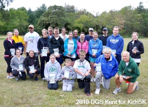DGS - Kent for Kids 5K Run/Walk & Pushups for Charity<br><br><br><br><a href='https://www.trisportsevents.com/pics/pic0959.JPG' download='pic0959.JPG'>Click here to download.</a><Br><a href='http://www.facebook.com/sharer.php?u=http:%2F%2Fwww.trisportsevents.com%2Fpics%2Fpic0959.JPG&t=DGS - Kent for Kids 5K Run/Walk & Pushups for Charity' target='_blank'><img src='images/fb_share.png' width='100'></a>
