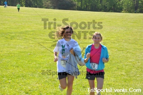 Kent County SPCA Scamper for Paws & Claws - In Memory of Peder Hansen<br><br><br><br><a href='http://www.trisportsevents.com/pics/pic096.JPG' download='pic096.JPG'>Click here to download.</a><Br><a href='http://www.facebook.com/sharer.php?u=http:%2F%2Fwww.trisportsevents.com%2Fpics%2Fpic096.JPG&t=Kent County SPCA Scamper for Paws & Claws - In Memory of Peder Hansen' target='_blank'><img src='images/fb_share.png' width='100'></a>
