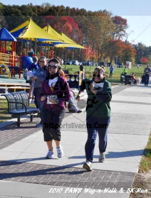 PAWS Wag-n-Walk and 5K Run<br><br><br><br><a href='http://www.trisportsevents.com/pics/pic09610.JPG' download='pic09610.JPG'>Click here to download.</a><Br><a href='http://www.facebook.com/sharer.php?u=http:%2F%2Fwww.trisportsevents.com%2Fpics%2Fpic09610.JPG&t=PAWS Wag-n-Walk and 5K Run' target='_blank'><img src='images/fb_share.png' width='100'></a>