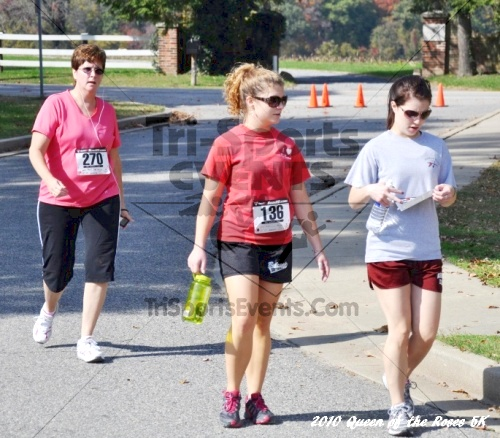 3rd Queen of The Roses 5K Run/Walk<br><br><br><br><a href='https://www.trisportsevents.com/pics/pic09611.JPG' download='pic09611.JPG'>Click here to download.</a><Br><a href='http://www.facebook.com/sharer.php?u=http:%2F%2Fwww.trisportsevents.com%2Fpics%2Fpic09611.JPG&t=3rd Queen of The Roses 5K Run/Walk' target='_blank'><img src='images/fb_share.png' width='100'></a>