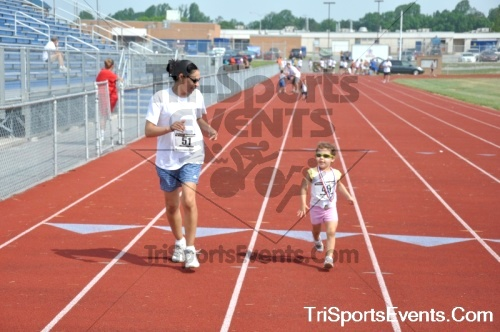FCA Heart and Soul 5K Run/Walk<br><br><br><br><a href='https://www.trisportsevents.com/pics/pic0963.JPG' download='pic0963.JPG'>Click here to download.</a><Br><a href='http://www.facebook.com/sharer.php?u=http:%2F%2Fwww.trisportsevents.com%2Fpics%2Fpic0963.JPG&t=FCA Heart and Soul 5K Run/Walk' target='_blank'><img src='images/fb_share.png' width='100'></a>