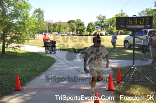 Freedom 5K Run/Walk<br><br><br><br><a href='http://www.trisportsevents.com/pics/pic0964.JPG' download='pic0964.JPG'>Click here to download.</a><Br><a href='http://www.facebook.com/sharer.php?u=http:%2F%2Fwww.trisportsevents.com%2Fpics%2Fpic0964.JPG&t=Freedom 5K Run/Walk' target='_blank'><img src='images/fb_share.png' width='100'></a>