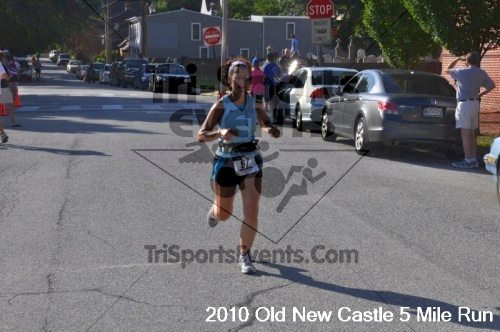 27th Old New Castle 5 Mile Run<br><br><br><br><a href='https://www.trisportsevents.com/pics/pic0965.JPG' download='pic0965.JPG'>Click here to download.</a><Br><a href='http://www.facebook.com/sharer.php?u=http:%2F%2Fwww.trisportsevents.com%2Fpics%2Fpic0965.JPG&t=27th Old New Castle 5 Mile Run' target='_blank'><img src='images/fb_share.png' width='100'></a>