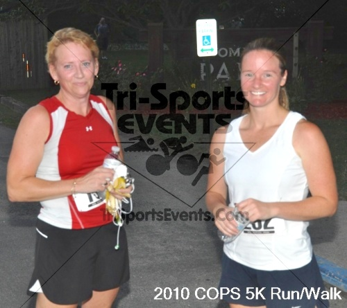 Concerns Of Police Survivors (COPS) 5K<br><br><br><br><a href='https://www.trisportsevents.com/pics/pic0966.JPG' download='pic0966.JPG'>Click here to download.</a><Br><a href='http://www.facebook.com/sharer.php?u=http:%2F%2Fwww.trisportsevents.com%2Fpics%2Fpic0966.JPG&t=Concerns Of Police Survivors (COPS) 5K' target='_blank'><img src='images/fb_share.png' width='100'></a>
