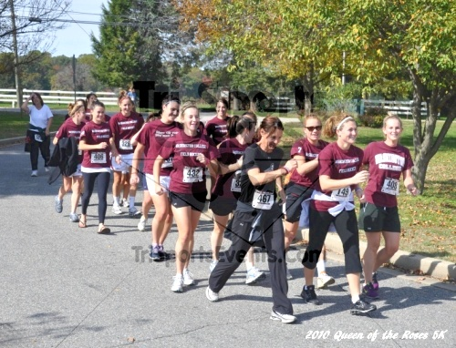 3rd Queen of The Roses 5K Run/Walk<br><br><br><br><a href='http://www.trisportsevents.com/pics/pic09711.JPG' download='pic09711.JPG'>Click here to download.</a><Br><a href='http://www.facebook.com/sharer.php?u=http:%2F%2Fwww.trisportsevents.com%2Fpics%2Fpic09711.JPG&t=3rd Queen of The Roses 5K Run/Walk' target='_blank'><img src='images/fb_share.png' width='100'></a>