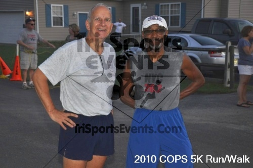 Concerns Of Police Survivors (COPS) 5K<br><br><br><br><a href='http://www.trisportsevents.com/pics/pic0976.JPG' download='pic0976.JPG'>Click here to download.</a><Br><a href='http://www.facebook.com/sharer.php?u=http:%2F%2Fwww.trisportsevents.com%2Fpics%2Fpic0976.JPG&t=Concerns Of Police Survivors (COPS) 5K' target='_blank'><img src='images/fb_share.png' width='100'></a>