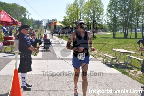 6th Trooper Ron's 5K Run/Walk<br><br><br><br><a href='https://www.trisportsevents.com/pics/pic0981.JPG' download='pic0981.JPG'>Click here to download.</a><Br><a href='http://www.facebook.com/sharer.php?u=http:%2F%2Fwww.trisportsevents.com%2Fpics%2Fpic0981.JPG&t=6th Trooper Ron's 5K Run/Walk' target='_blank'><img src='images/fb_share.png' width='100'></a>