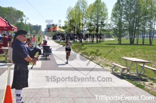 6th Trooper Ron's 5K Run/Walk<br><br><br><br><a href='https://www.trisportsevents.com/pics/pic0991.JPG' download='pic0991.JPG'>Click here to download.</a><Br><a href='http://www.facebook.com/sharer.php?u=http:%2F%2Fwww.trisportsevents.com%2Fpics%2Fpic0991.JPG&t=6th Trooper Ron's 5K Run/Walk' target='_blank'><img src='images/fb_share.png' width='100'></a>