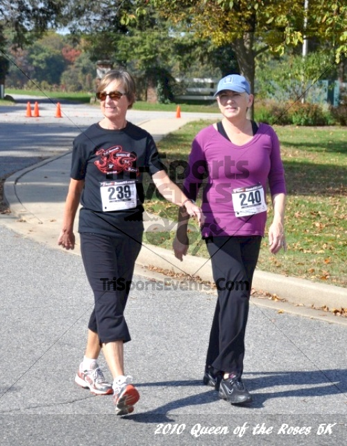 3rd Queen of The Roses 5K Run/Walk<br><br><br><br><a href='http://www.trisportsevents.com/pics/pic09910.JPG' download='pic09910.JPG'>Click here to download.</a><Br><a href='http://www.facebook.com/sharer.php?u=http:%2F%2Fwww.trisportsevents.com%2Fpics%2Fpic09910.JPG&t=3rd Queen of The Roses 5K Run/Walk' target='_blank'><img src='images/fb_share.png' width='100'></a>