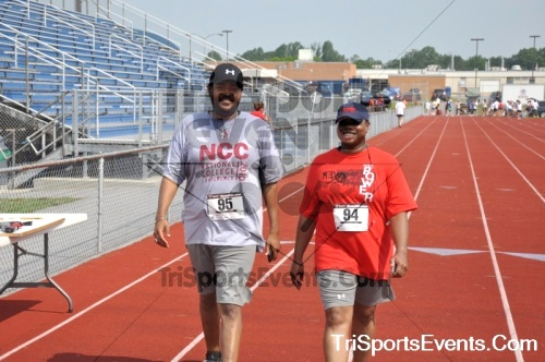 FCA Heart and Soul 5K Run/Walk<br><br><br><br><a href='https://www.trisportsevents.com/pics/pic0993.JPG' download='pic0993.JPG'>Click here to download.</a><Br><a href='http://www.facebook.com/sharer.php?u=http:%2F%2Fwww.trisportsevents.com%2Fpics%2Fpic0993.JPG&t=FCA Heart and Soul 5K Run/Walk' target='_blank'><img src='images/fb_share.png' width='100'></a>