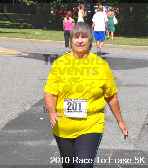 Race to Erase MS 5K Run/Walk<br><br><br><br><a href='http://www.trisportsevents.com/pics/pic0997.JPG' download='pic0997.JPG'>Click here to download.</a><Br><a href='http://www.facebook.com/sharer.php?u=http:%2F%2Fwww.trisportsevents.com%2Fpics%2Fpic0997.JPG&t=Race to Erase MS 5K Run/Walk' target='_blank'><img src='images/fb_share.png' width='100'></a>