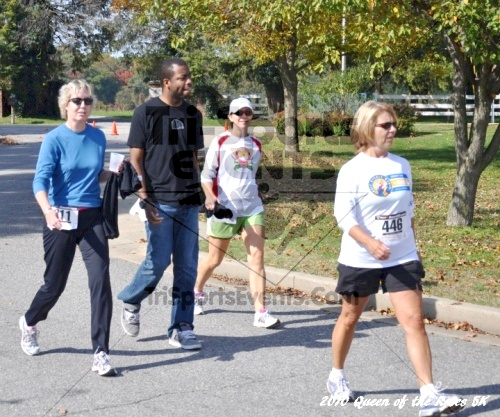 3rd Queen of The Roses 5K Run/Walk<br><br><br><br><a href='http://www.trisportsevents.com/pics/pic10010.JPG' download='pic10010.JPG'>Click here to download.</a><Br><a href='http://www.facebook.com/sharer.php?u=http:%2F%2Fwww.trisportsevents.com%2Fpics%2Fpic10010.JPG&t=3rd Queen of The Roses 5K Run/Walk' target='_blank'><img src='images/fb_share.png' width='100'></a>