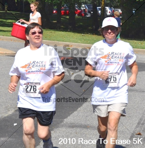 Race to Erase MS 5K Run/Walk<br><br><br><br><a href='http://www.trisportsevents.com/pics/pic1007.JPG' download='pic1007.JPG'>Click here to download.</a><Br><a href='http://www.facebook.com/sharer.php?u=http:%2F%2Fwww.trisportsevents.com%2Fpics%2Fpic1007.JPG&t=Race to Erase MS 5K Run/Walk' target='_blank'><img src='images/fb_share.png' width='100'></a>