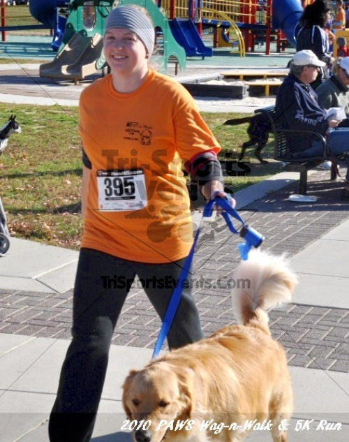 PAWS Wag-n-Walk and 5K Run<br><br><br><br><a href='http://www.trisportsevents.com/pics/pic1009.JPG' download='pic1009.JPG'>Click here to download.</a><Br><a href='http://www.facebook.com/sharer.php?u=http:%2F%2Fwww.trisportsevents.com%2Fpics%2Fpic1009.JPG&t=PAWS Wag-n-Walk and 5K Run' target='_blank'><img src='images/fb_share.png' width='100'></a>