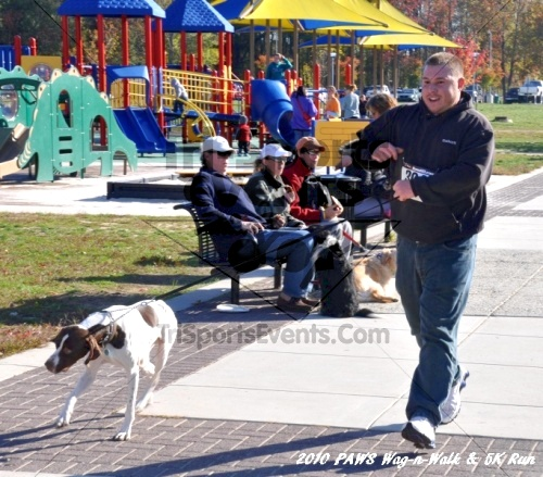 PAWS Wag-n-Walk and 5K Run<br><br><br><br><a href='http://www.trisportsevents.com/pics/pic10110.JPG' download='pic10110.JPG'>Click here to download.</a><Br><a href='http://www.facebook.com/sharer.php?u=http:%2F%2Fwww.trisportsevents.com%2Fpics%2Fpic10110.JPG&t=PAWS Wag-n-Walk and 5K Run' target='_blank'><img src='images/fb_share.png' width='100'></a>