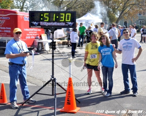 3rd Queen of The Roses 5K Run/Walk<br><br><br><br><a href='http://www.trisportsevents.com/pics/pic10111.JPG' download='pic10111.JPG'>Click here to download.</a><Br><a href='http://www.facebook.com/sharer.php?u=http:%2F%2Fwww.trisportsevents.com%2Fpics%2Fpic10111.JPG&t=3rd Queen of The Roses 5K Run/Walk' target='_blank'><img src='images/fb_share.png' width='100'></a>