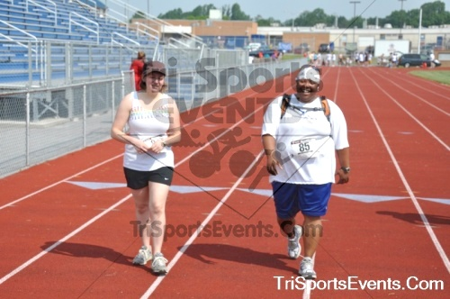 FCA Heart and Soul 5K Run/Walk<br><br><br><br><a href='https://www.trisportsevents.com/pics/pic1013.JPG' download='pic1013.JPG'>Click here to download.</a><Br><a href='http://www.facebook.com/sharer.php?u=http:%2F%2Fwww.trisportsevents.com%2Fpics%2Fpic1013.JPG&t=FCA Heart and Soul 5K Run/Walk' target='_blank'><img src='images/fb_share.png' width='100'></a>