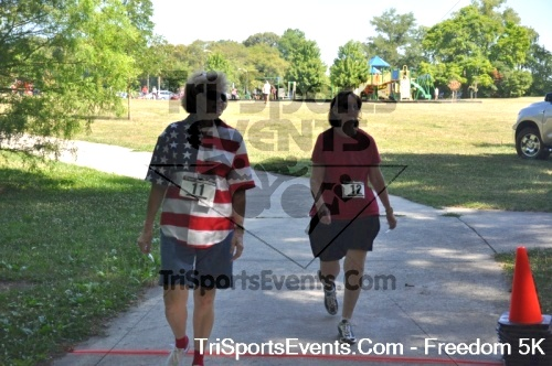 Freedom 5K Run/Walk<br><br><br><br><a href='http://www.trisportsevents.com/pics/pic1014.JPG' download='pic1014.JPG'>Click here to download.</a><Br><a href='http://www.facebook.com/sharer.php?u=http:%2F%2Fwww.trisportsevents.com%2Fpics%2Fpic1014.JPG&t=Freedom 5K Run/Walk' target='_blank'><img src='images/fb_share.png' width='100'></a>