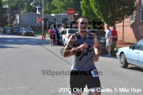 27th Old New Castle 5 Mile Run<br><br><br><br><a href='https://www.trisportsevents.com/pics/pic1015.JPG' download='pic1015.JPG'>Click here to download.</a><Br><a href='http://www.facebook.com/sharer.php?u=http:%2F%2Fwww.trisportsevents.com%2Fpics%2Fpic1015.JPG&t=27th Old New Castle 5 Mile Run' target='_blank'><img src='images/fb_share.png' width='100'></a>