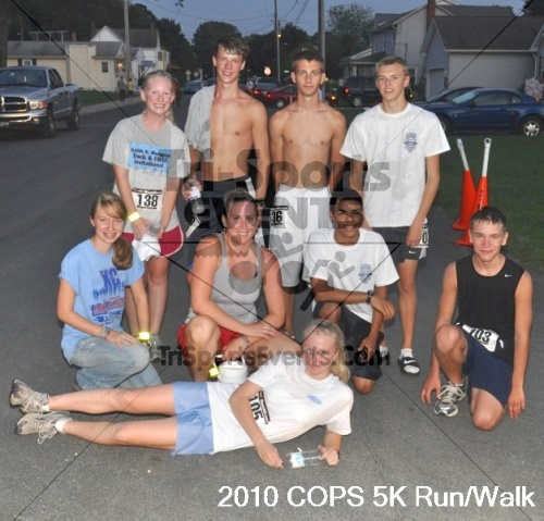 Concerns Of Police Survivors (COPS) 5K<br><br><br><br><a href='http://www.trisportsevents.com/pics/pic1016.JPG' download='pic1016.JPG'>Click here to download.</a><Br><a href='http://www.facebook.com/sharer.php?u=http:%2F%2Fwww.trisportsevents.com%2Fpics%2Fpic1016.JPG&t=Concerns Of Police Survivors (COPS) 5K' target='_blank'><img src='images/fb_share.png' width='100'></a>