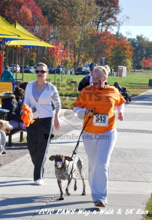 PAWS Wag-n-Walk and 5K Run<br><br><br><br><a href='http://www.trisportsevents.com/pics/pic10210.JPG' download='pic10210.JPG'>Click here to download.</a><Br><a href='http://www.facebook.com/sharer.php?u=http:%2F%2Fwww.trisportsevents.com%2Fpics%2Fpic10210.JPG&t=PAWS Wag-n-Walk and 5K Run' target='_blank'><img src='images/fb_share.png' width='100'></a>