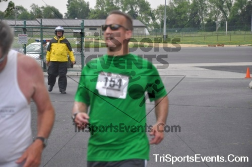 Dover Air Force Base Heritage Half Marathon & 5K Run/Walk<br><br><br><br><a href='http://www.trisportsevents.com/pics/pic1022.JPG' download='pic1022.JPG'>Click here to download.</a><Br><a href='http://www.facebook.com/sharer.php?u=http:%2F%2Fwww.trisportsevents.com%2Fpics%2Fpic1022.JPG&t=Dover Air Force Base Heritage Half Marathon & 5K Run/Walk' target='_blank'><img src='images/fb_share.png' width='100'></a>