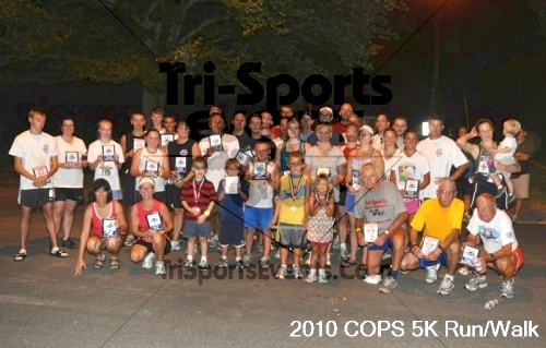 Concerns Of Police Survivors (COPS) 5K<br><br><br><br><a href='http://www.trisportsevents.com/pics/pic1026.JPG' download='pic1026.JPG'>Click here to download.</a><Br><a href='http://www.facebook.com/sharer.php?u=http:%2F%2Fwww.trisportsevents.com%2Fpics%2Fpic1026.JPG&t=Concerns Of Police Survivors (COPS) 5K' target='_blank'><img src='images/fb_share.png' width='100'></a>