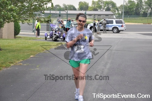 Dover Air Force Base Heritage Half Marathon & 5K Run/Walk<br><br><br><br><a href='http://www.trisportsevents.com/pics/pic1032.JPG' download='pic1032.JPG'>Click here to download.</a><Br><a href='http://www.facebook.com/sharer.php?u=http:%2F%2Fwww.trisportsevents.com%2Fpics%2Fpic1032.JPG&t=Dover Air Force Base Heritage Half Marathon & 5K Run/Walk' target='_blank'><img src='images/fb_share.png' width='100'></a>