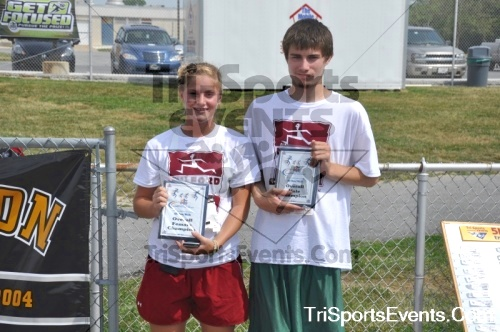 FCA Heart and Soul 5K Run/Walk<br><br><br><br><a href='https://www.trisportsevents.com/pics/pic1033.JPG' download='pic1033.JPG'>Click here to download.</a><Br><a href='http://www.facebook.com/sharer.php?u=http:%2F%2Fwww.trisportsevents.com%2Fpics%2Fpic1033.JPG&t=FCA Heart and Soul 5K Run/Walk' target='_blank'><img src='images/fb_share.png' width='100'></a>