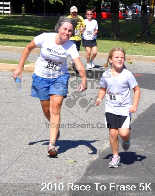 Race to Erase MS 5K Run/Walk<br><br><br><br><a href='http://www.trisportsevents.com/pics/pic1036.JPG' download='pic1036.JPG'>Click here to download.</a><Br><a href='http://www.facebook.com/sharer.php?u=http:%2F%2Fwww.trisportsevents.com%2Fpics%2Fpic1036.JPG&t=Race to Erase MS 5K Run/Walk' target='_blank'><img src='images/fb_share.png' width='100'></a>