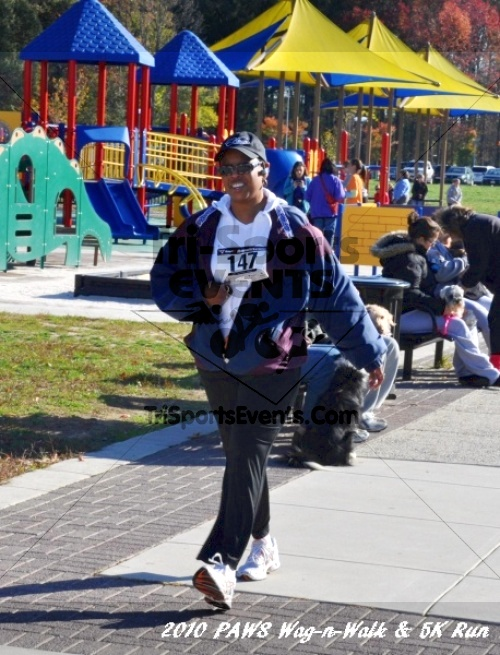 PAWS Wag-n-Walk and 5K Run<br><br><br><br><a href='https://www.trisportsevents.com/pics/pic1038.JPG' download='pic1038.JPG'>Click here to download.</a><Br><a href='http://www.facebook.com/sharer.php?u=http:%2F%2Fwww.trisportsevents.com%2Fpics%2Fpic1038.JPG&t=PAWS Wag-n-Walk and 5K Run' target='_blank'><img src='images/fb_share.png' width='100'></a>