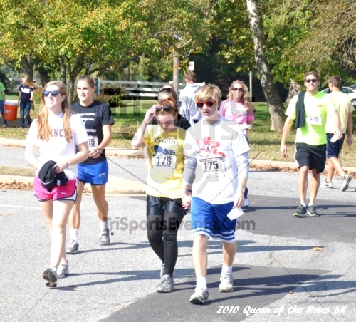 3rd Queen of The Roses 5K Run/Walk<br><br><br><br><a href='http://www.trisportsevents.com/pics/pic1039.JPG' download='pic1039.JPG'>Click here to download.</a><Br><a href='http://www.facebook.com/sharer.php?u=http:%2F%2Fwww.trisportsevents.com%2Fpics%2Fpic1039.JPG&t=3rd Queen of The Roses 5K Run/Walk' target='_blank'><img src='images/fb_share.png' width='100'></a>