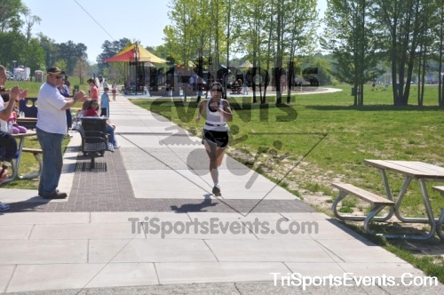 6th Trooper Ron's 5K Run/Walk<br><br><br><br><a href='https://www.trisportsevents.com/pics/pic1041.JPG' download='pic1041.JPG'>Click here to download.</a><Br><a href='http://www.facebook.com/sharer.php?u=http:%2F%2Fwww.trisportsevents.com%2Fpics%2Fpic1041.JPG&t=6th Trooper Ron's 5K Run/Walk' target='_blank'><img src='images/fb_share.png' width='100'></a>