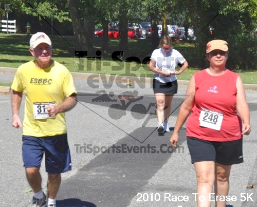 Race to Erase MS 5K Run/Walk<br><br><br><br><a href='http://www.trisportsevents.com/pics/pic1045.JPG' download='pic1045.JPG'>Click here to download.</a><Br><a href='http://www.facebook.com/sharer.php?u=http:%2F%2Fwww.trisportsevents.com%2Fpics%2Fpic1045.JPG&t=Race to Erase MS 5K Run/Walk' target='_blank'><img src='images/fb_share.png' width='100'></a>