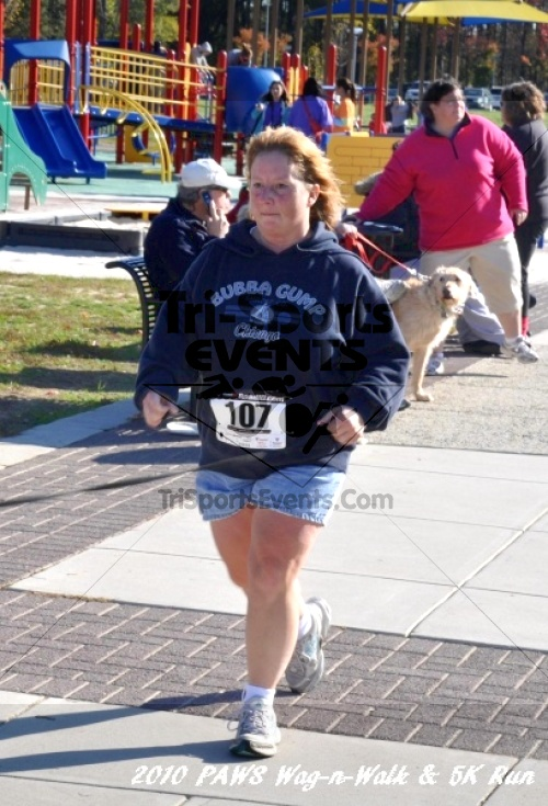PAWS Wag-n-Walk and 5K Run<br><br><br><br><a href='http://www.trisportsevents.com/pics/pic1047.JPG' download='pic1047.JPG'>Click here to download.</a><Br><a href='http://www.facebook.com/sharer.php?u=http:%2F%2Fwww.trisportsevents.com%2Fpics%2Fpic1047.JPG&t=PAWS Wag-n-Walk and 5K Run' target='_blank'><img src='images/fb_share.png' width='100'></a>
