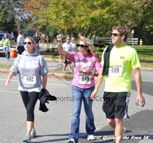 3rd Queen of The Roses 5K Run/Walk<br><br><br><br><a href='https://www.trisportsevents.com/pics/pic1048.JPG' download='pic1048.JPG'>Click here to download.</a><Br><a href='http://www.facebook.com/sharer.php?u=http:%2F%2Fwww.trisportsevents.com%2Fpics%2Fpic1048.JPG&t=3rd Queen of The Roses 5K Run/Walk' target='_blank'><img src='images/fb_share.png' width='100'></a>