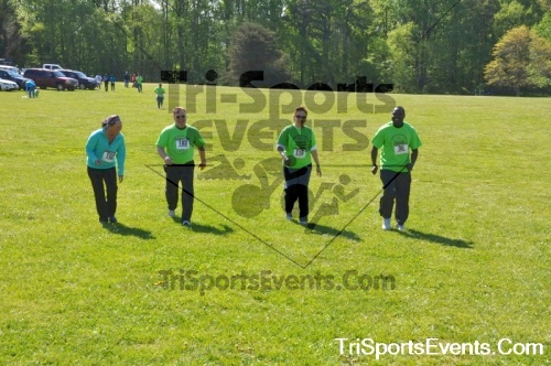 Kent County SPCA Scamper for Paws & Claws - In Memory of Peder Hansen<br><br><br><br><a href='https://www.trisportsevents.com/pics/pic105.JPG' download='pic105.JPG'>Click here to download.</a><Br><a href='http://www.facebook.com/sharer.php?u=http:%2F%2Fwww.trisportsevents.com%2Fpics%2Fpic105.JPG&t=Kent County SPCA Scamper for Paws & Claws - In Memory of Peder Hansen' target='_blank'><img src='images/fb_share.png' width='100'></a>