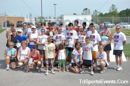 FCA Heart and Soul 5K Run/Walk<br><br><br><br><a href='https://www.trisportsevents.com/pics/pic1052.JPG' download='pic1052.JPG'>Click here to download.</a><Br><a href='http://www.facebook.com/sharer.php?u=http:%2F%2Fwww.trisportsevents.com%2Fpics%2Fpic1052.JPG&t=FCA Heart and Soul 5K Run/Walk' target='_blank'><img src='images/fb_share.png' width='100'></a>