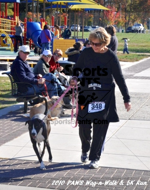 PAWS Wag-n-Walk and 5K Run<br><br><br><br><a href='https://www.trisportsevents.com/pics/pic1057.JPG' download='pic1057.JPG'>Click here to download.</a><Br><a href='http://www.facebook.com/sharer.php?u=http:%2F%2Fwww.trisportsevents.com%2Fpics%2Fpic1057.JPG&t=PAWS Wag-n-Walk and 5K Run' target='_blank'><img src='images/fb_share.png' width='100'></a>