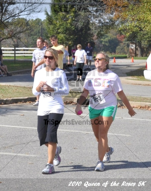 3rd Queen of The Roses 5K Run/Walk<br><br><br><br><a href='http://www.trisportsevents.com/pics/pic1058.JPG' download='pic1058.JPG'>Click here to download.</a><Br><a href='http://www.facebook.com/sharer.php?u=http:%2F%2Fwww.trisportsevents.com%2Fpics%2Fpic1058.JPG&t=3rd Queen of The Roses 5K Run/Walk' target='_blank'><img src='images/fb_share.png' width='100'></a>