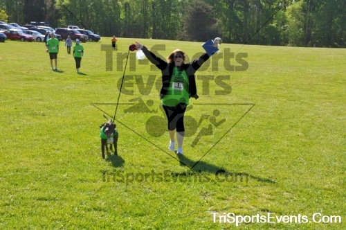 Kent County SPCA Scamper for Paws & Claws - In Memory of Peder Hansen<br><br><br><br><a href='http://www.trisportsevents.com/pics/pic106.JPG' download='pic106.JPG'>Click here to download.</a><Br><a href='http://www.facebook.com/sharer.php?u=http:%2F%2Fwww.trisportsevents.com%2Fpics%2Fpic106.JPG&t=Kent County SPCA Scamper for Paws & Claws - In Memory of Peder Hansen' target='_blank'><img src='images/fb_share.png' width='100'></a>