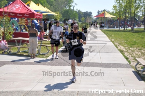 6th Trooper Ron's 5K Run/Walk<br><br><br><br><a href='https://www.trisportsevents.com/pics/pic1061.JPG' download='pic1061.JPG'>Click here to download.</a><Br><a href='http://www.facebook.com/sharer.php?u=http:%2F%2Fwww.trisportsevents.com%2Fpics%2Fpic1061.JPG&t=6th Trooper Ron's 5K Run/Walk' target='_blank'><img src='images/fb_share.png' width='100'></a>