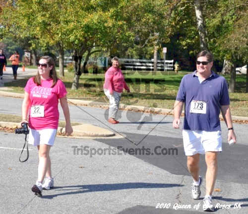3rd Queen of The Roses 5K Run/Walk<br><br><br><br><a href='http://www.trisportsevents.com/pics/pic10610.JPG' download='pic10610.JPG'>Click here to download.</a><Br><a href='http://www.facebook.com/sharer.php?u=http:%2F%2Fwww.trisportsevents.com%2Fpics%2Fpic10610.JPG&t=3rd Queen of The Roses 5K Run/Walk' target='_blank'><img src='images/fb_share.png' width='100'></a>