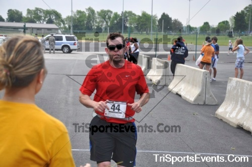 Dover Air Force Base Heritage Half Marathon & 5K Run/Walk<br><br><br><br><a href='http://www.trisportsevents.com/pics/pic1063.JPG' download='pic1063.JPG'>Click here to download.</a><Br><a href='http://www.facebook.com/sharer.php?u=http:%2F%2Fwww.trisportsevents.com%2Fpics%2Fpic1063.JPG&t=Dover Air Force Base Heritage Half Marathon & 5K Run/Walk' target='_blank'><img src='images/fb_share.png' width='100'></a>