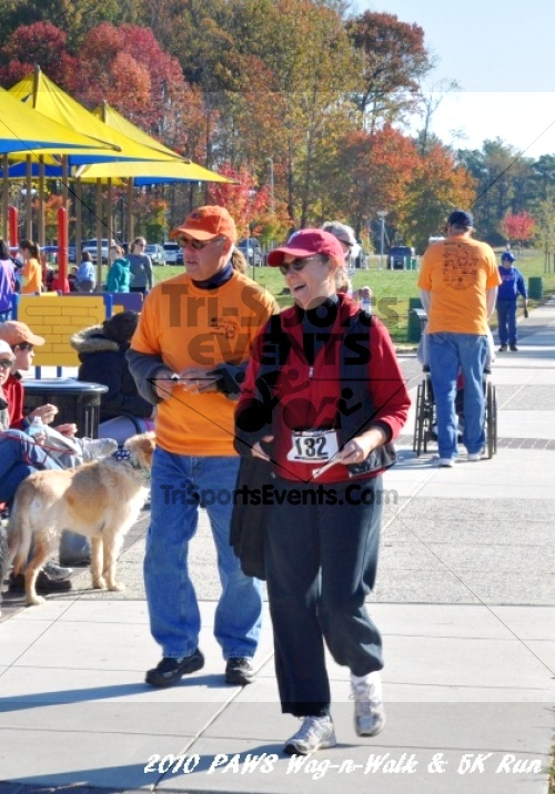 PAWS Wag-n-Walk and 5K Run<br><br><br><br><a href='http://www.trisportsevents.com/pics/pic1069.JPG' download='pic1069.JPG'>Click here to download.</a><Br><a href='http://www.facebook.com/sharer.php?u=http:%2F%2Fwww.trisportsevents.com%2Fpics%2Fpic1069.JPG&t=PAWS Wag-n-Walk and 5K Run' target='_blank'><img src='images/fb_share.png' width='100'></a>
